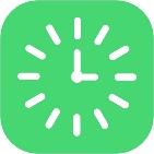 Image result for time logix logo