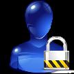 Image result for admin key png